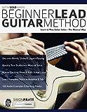 Guitar Leads