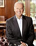 Vice President Joe Biden Official Portrait 8x10 Silver Halide Photo Print