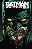 Batman, le Chevalier Noir, Tome 2 - Cycle de violence