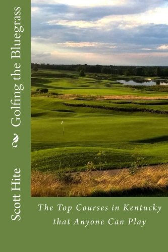 Best Private Golf Courses In Usa
