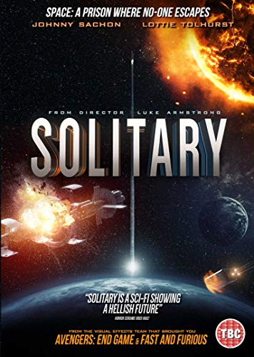 Picture of Solitary