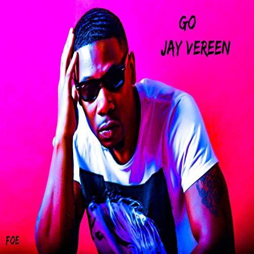 Jay Vereen
