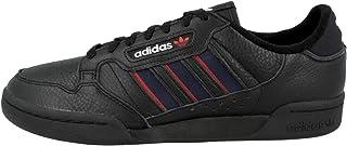 adidas Herren Continental 80 Stripes Sneaker