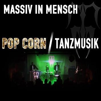 Pop Corn / Tanzmusik