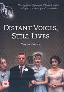 Distant Voices, Still Lives 1988