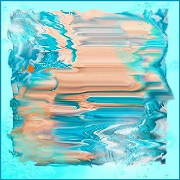 Whirlpool Ride