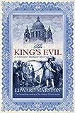 The King's Evil (Christopher Redmayne)