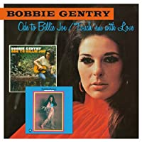 Ode to Billie Joe / Touch Em With Love by BOBBIE GENTRY (2008-10-14)