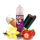E Liquid Vapemoniadas Draculin 50 ml - Sin nicotina