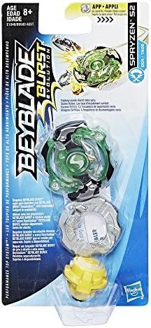 1 dollar beyblades _image3