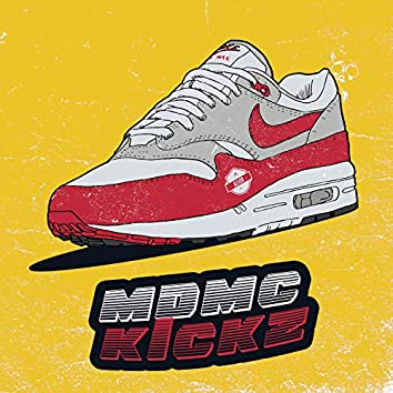 Kickz