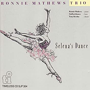 Selena's Dance