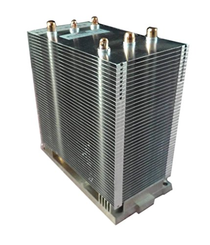 LOT VON 2HP ProLiant DL580G7DL980G7Server Kühlkörper 570259–001591207–001