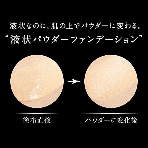 ケイトファンデーションパウダリースキンメイカー02標準的な肌