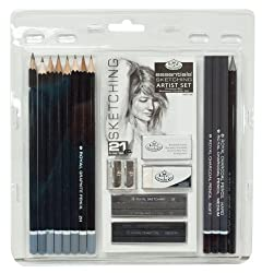 Suitable for home décor Suitable for arts and crafts projects Designed for easy usage and storage
