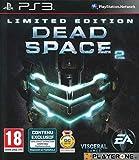 Dead Space 2 Edición Limitada