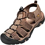 Lightweight Walking Shoes Review and Comparison