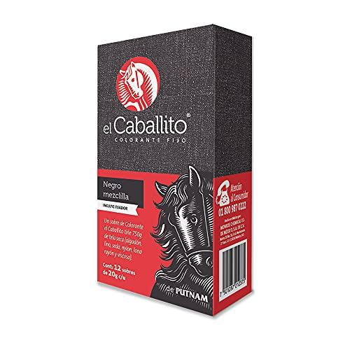 Catálogo para Comprar On-line Pintura para Ropa el Caballito al mejor precio. 2