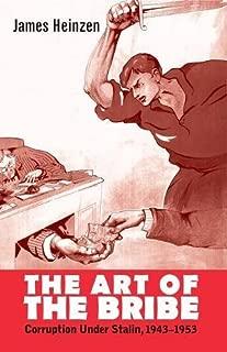 Best arts under stalin Reviews