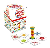 Zoom IMG-2 asmodee jungle speed skwak gioco