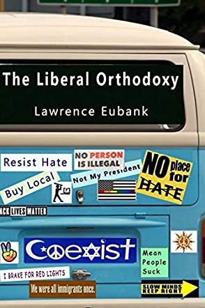 The Liberal Orthodoxy