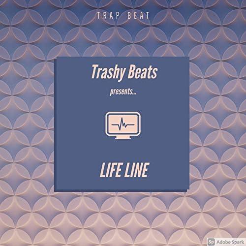 TrashyBeats