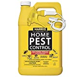 Harris insect Killer Spray