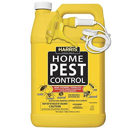 Harris Home Insect Killer | Liquid Gallon Spray
