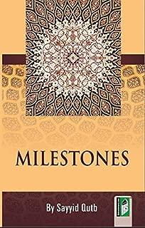 Best sayyid qutb milestones Reviews
