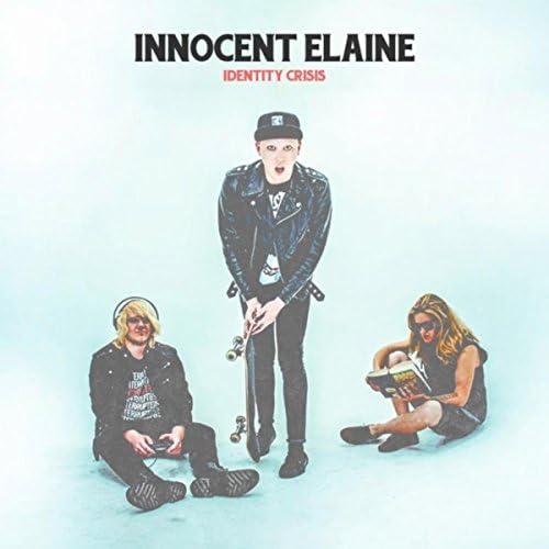 Innocent Elaine
