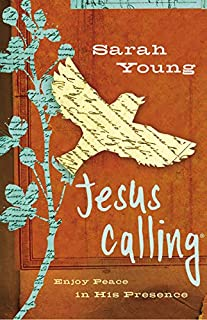 Christian Authors For Young Adults
