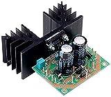 Velleman K4003 2 X 30W Audio Power Amplifier