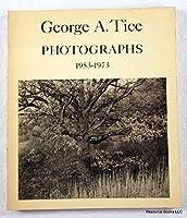 Photographs, 1953-1973