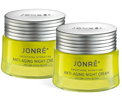 Anti Aging Night Cream: Definitely Hydrating Face Cream - Completely Massaging your Dry Skin - Face Moisturizer - for your Wrinkles - Nourishing - Anti Wrinkle Cream 1.7oz 2PK - A GREAT BUY