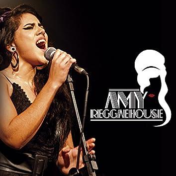 Amy Reggaehouse (Live)