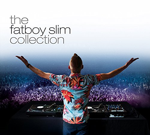 Fatboy Slim Collection,the