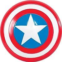 Avengers Assemble - 12