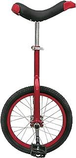 Fun Unicycle