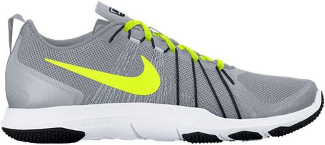 Nike 831568-004 Chaussures de Sport Homme