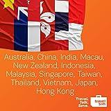 Scheda SIM TravelSim World di comunicazioni mobili prepagata per viaggi in Cina al volume Internet...