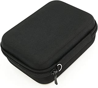 Yorten EVA Storage Case for Logitech G903/G900/G502/G402 Mouse Portable Storage Bag Fall &Shock Proof Travel Carrying Prot...