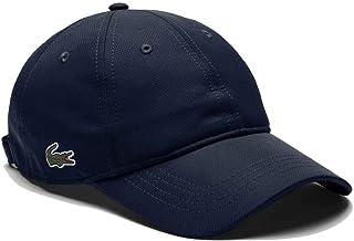 Men's Logo Baseball Cap, Blue