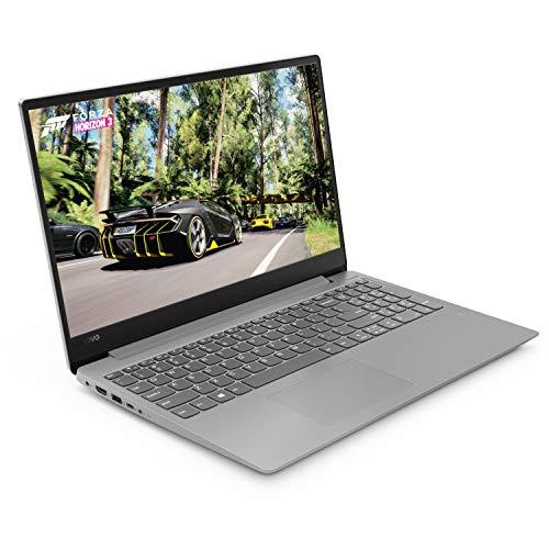 Product Image 1: Lenovo Ideapad 330s Laptop, 15.6″ Screen, 2.0 GHz AMD Ryzen 5, 8GB DDR4 RAM, 256GB SSD, HDMI, WiFi, Bluetooth, Windows 10