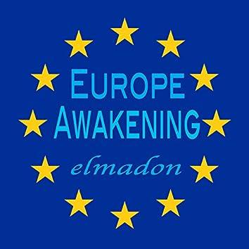 Europe Awakening