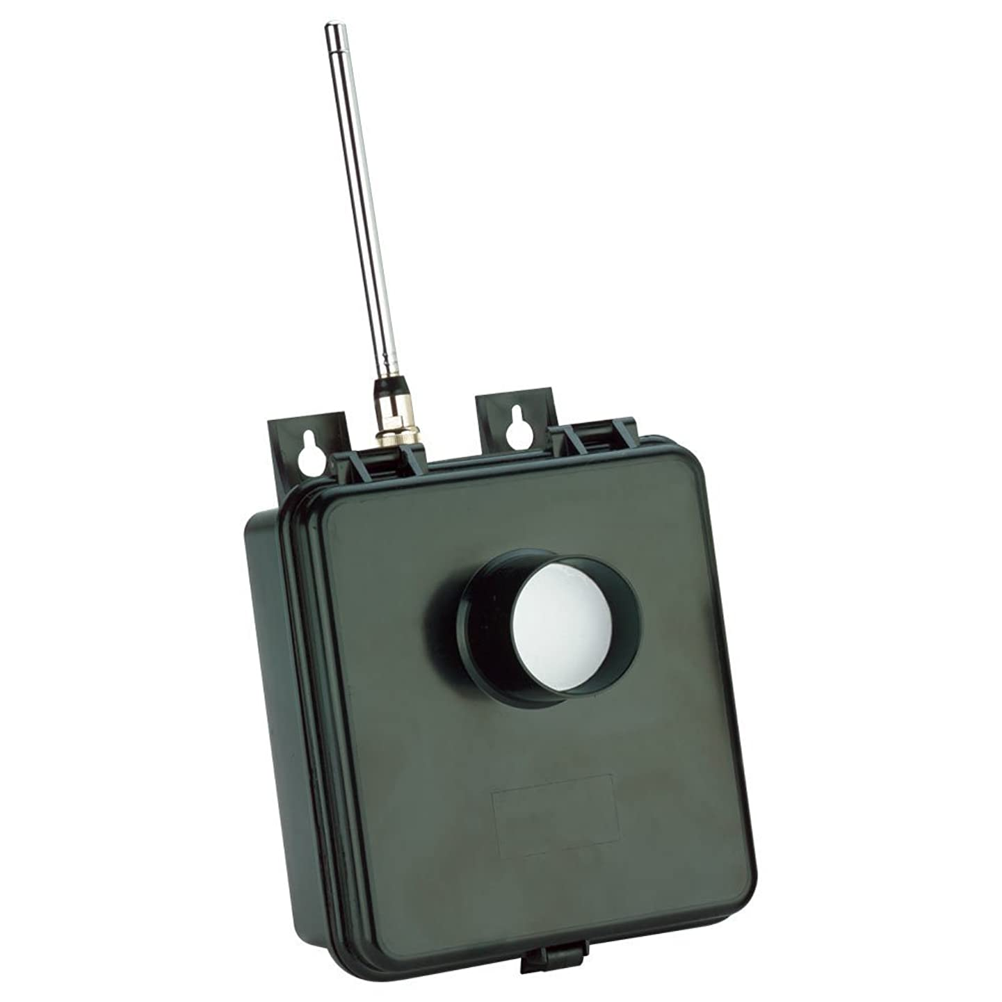 Dakota Alert MURS Alert Transmitter,2 Watts of Output Power, Gives you Real Time Monitoring, Capable of Sending 4 Different Alert Messages to the Transceiver, Great for Security Guards, Small Businesses and Hunters