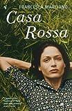 Casa Rossa (English Edition)