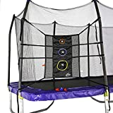 NEW Skywalker Trampolines Triple Toss Game Accessory