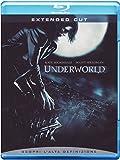 Underworld (Extended Cut) [Italia] [Blu-ray]