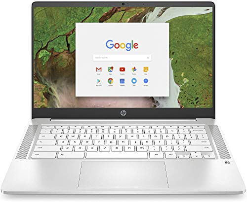 Compare HP 14a-nr vs other laptops