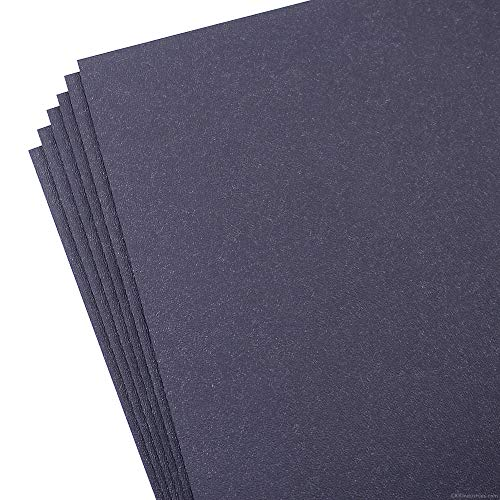 KYDEX Thermoform Sheet - (Type V) - (P1 Texture) - (.080...